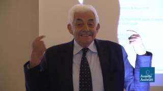 I diritti fondamentali nell'Unione europea – Giuseppe Tesauro