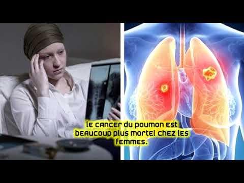 Que es cancer hormonodependiente
