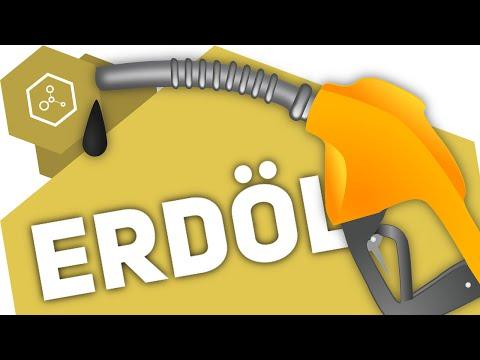 Die Preise für das Benzin in belgorode ai 92