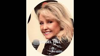 CHISEL HILL