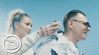 Doddy Feat. Lora   Dor Sa Te Ador | Official Video