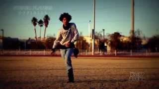 STEREO PLAYERS & MR.NOI53 - GIPSY TEK ( OFFICIAL MUSIC )