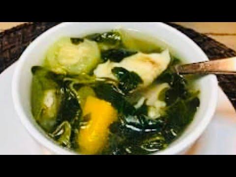 Giardia cysts pagtatasa ng kung ano ito ay