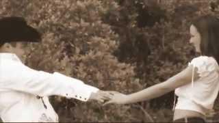 Julion Alvarez   Corazon Magico video oficial