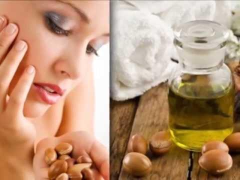 Oliwa z oliwek i cebuli na opiniach włosów