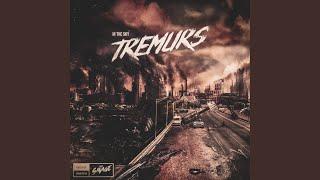 Tremurs