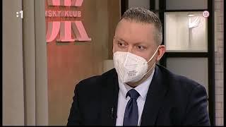 Blepharoplastika - MUDr. Peter Žiak, PhD.
