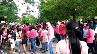 preview picture of video '@Flashmob_Smd - #SumpahPemuda #Samarinda - 28 Oktober 2012'