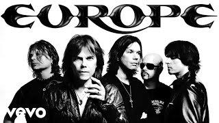 "Europe - about their album ""Start from the Dark"" Part 1"