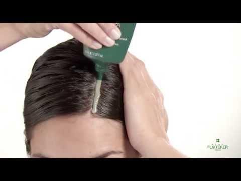 Die Mittel des Verpackens für das gerade Haar die Rezensionen
