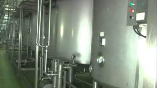 Кокосовое молоко Aroy-d 250 мл от компании Зеленый магазин Минск - видео