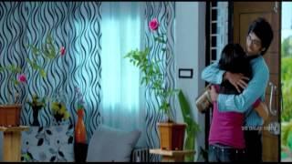 Love You Bangaram Movie Virisina Valapulu Promo Song  Rahul Shravya  Sri Balaji Video