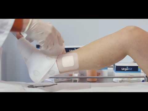 Vous pouvez le diabète de type 2 lorsquils sont consommés pruneaux