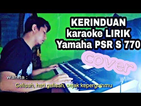 Download lagu kerinduan rhoma irama ft yati octavia mp3, video mp4.
