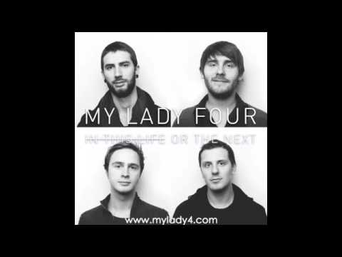 My Lady Four - This Is Energy