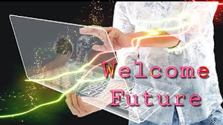 Future technology 2050 in India | 10g network || amazing car || 10g technology || reaction by Chhotu