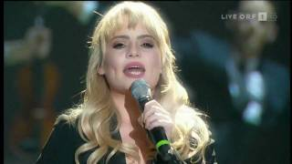 "Duffy - Rain on Your Parade HQ HD (Live on ""Wetten, dass...?"" - February 28, 2009)"