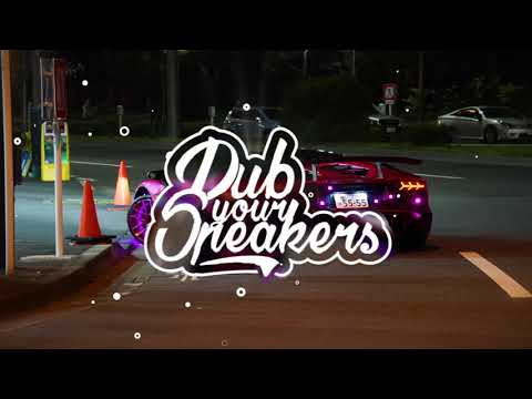 Skrillex & Rick Ross - Purple Lamborghini (Riot Ten Remix)
