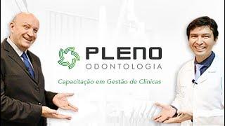 O que é o PLENO Odontologia?