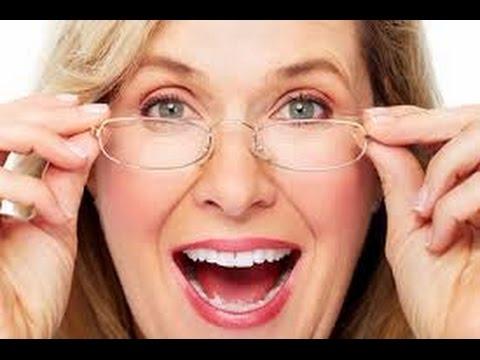 Купит очки тренажер для зрения