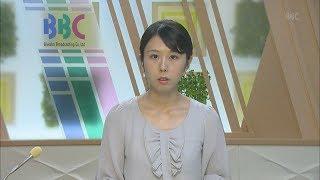 9月11日 びわ湖放送ニュース