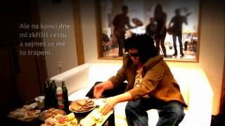 Video My Guide - Studio Movie - subtitles version