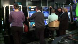 Gaming Machines: Facts And Myths - Part 1 ENGLISH
