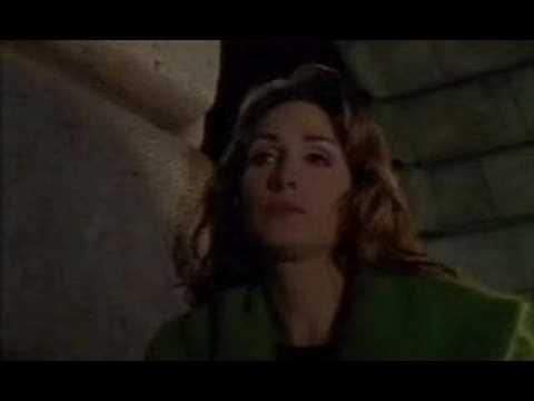 Feu Vert avec Caroline Rabaliatti