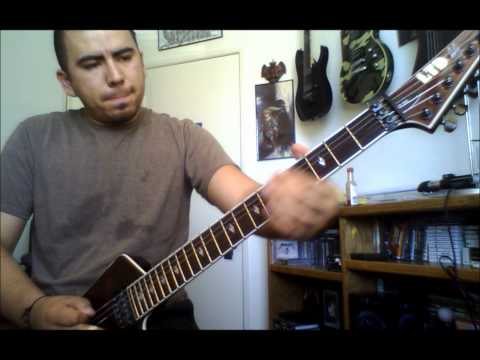 Firewind Silent Code Cover