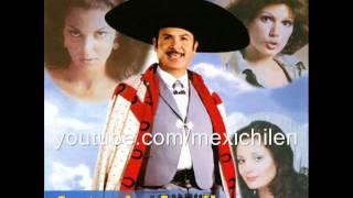 Antonio Aguilar - Morenita cantinera.flv