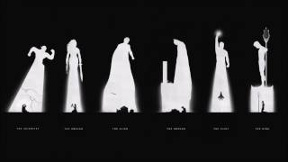 Godsmack - Come Together
