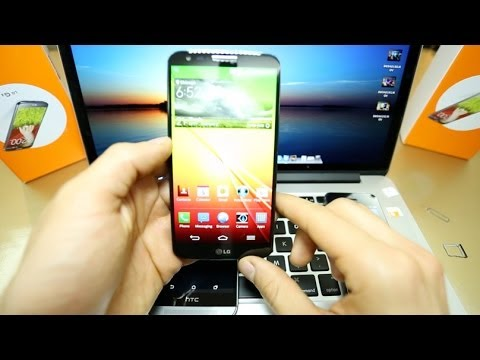 How To Unlock A Phone - Use it with any SIM card