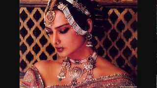 Iska Naam Hai Jeevan Dhaara - Jeevan Dhaara (1982) Full