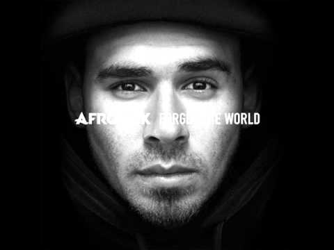 Keep Our Love Alive (2014) (Song) by Afrojack and Matthew Koma