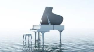 "Most Relaxing & Romantic Piano Songs ""Wonderful Piano"""