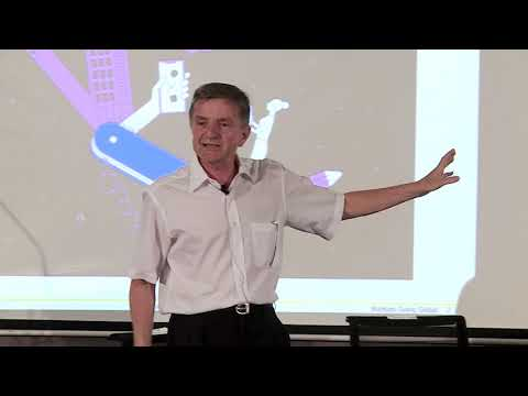 Indian Futurepreneurs Going Glocal by Dr. Martin Haemming