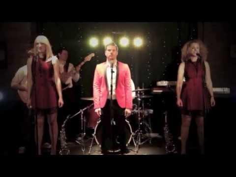 Resident Grooves Video
