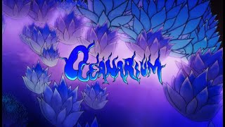 videó Oceanarium