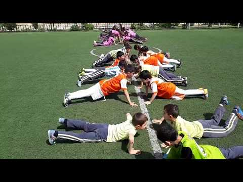 mp4 Recreation Activities, download Recreation Activities video klip Recreation Activities