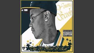 I'm Stuntin (feat. $krill Gates, Woo & Lil J)