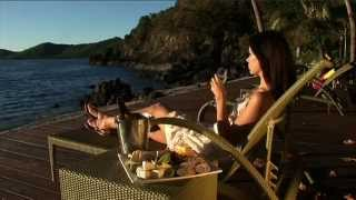 Daydream Island Resort And Spa - Whitsundays Australia