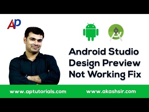 mp4 Home Design Not Working, download Home Design Not Working video klip Home Design Not Working