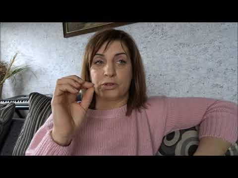 Priėmimas linų sėmenų aliejus cukrinio diabeto gydymui
