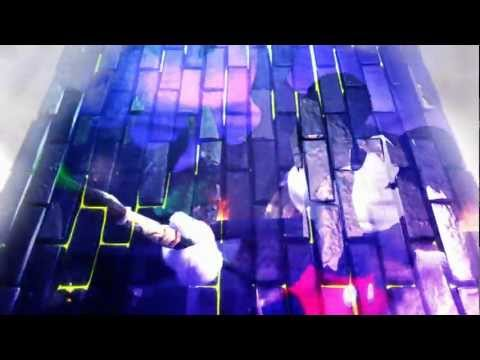Видео № 0 из игры Epic Mickey: Две легенды [X360]