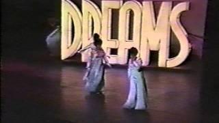 "Dreamgirls ""Heavy"" Linda Leilani Brown"