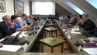 6. redna seja Občinskega sveta Občine Ljutomer