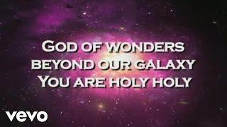 Paul Baloche - God of Wonders