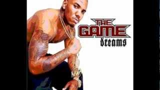 The Game - Dreams (Lyrics)