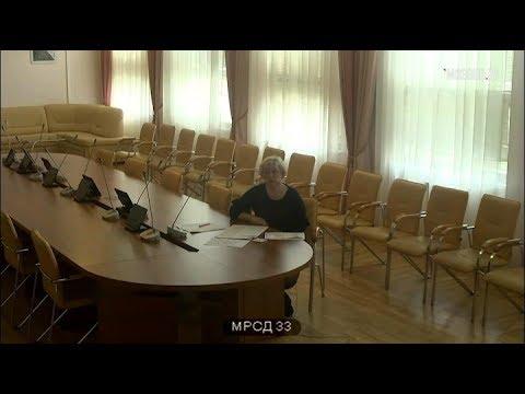 1252 школа САО Храмцова ТА экономист 90% аттестация на 3г ДОНМ 26.05.2020