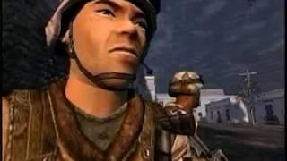 Видеоновости: август 2004
